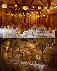 barn wedding decorations agbara us media decorations for a barn wedding 7 b