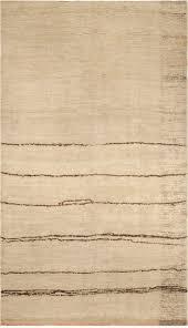 saylor indoor outdoor rug via ballard designs rugs pinterest