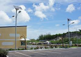 commercial solar lighting for parking lots commercial solar lighting fixtures lighting designs