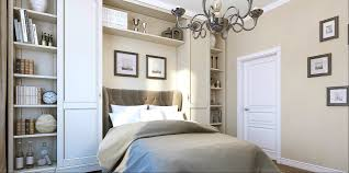 Fitted Furniture Bedroom Bedroom Furniture In Hull Piazzesi Us