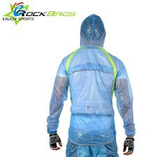 bicycle raincoat compare prices on bike raincoat unisex online shopping buy low