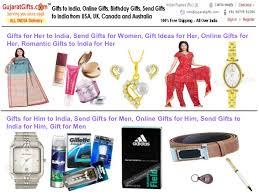 send gifts to india gifts to india gifts send to india online gifts send gifts to indi