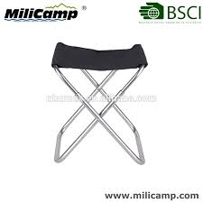 lightweight folding stool lightweight folding stool suppliers and