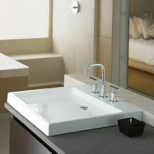 Small Corner Vanity Units For Bathroom Bathrooms Design Corner Vanity Units For Small Bathrooms