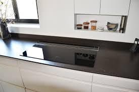 uiper une cuisine cuisine d architecte sur mesure domozoom com