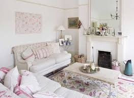 Shabby Chic Home Decor Ideas Rustic Chic Bedroom Decorating Ideas Fresh Bedrooms Decor Ideas