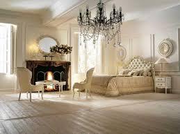 furniture design ideas vintage style bedroom furniture sets
