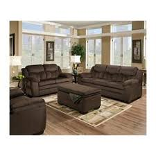 Rent Living Room Furniture Rent To Own Living Room Furniture Premier Rental Purchase