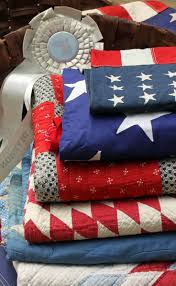 American Flag With Yellow Fringe 317 Best Daughters Of The American Revolution Images On Pinterest