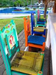 Mexican Patio Decor Best 25 Mexican Patio Ideas On Pinterest Mexican Hacienda Decor