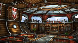 steam workshop steampunk addons