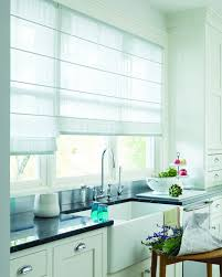kitchen window blinds ideas best 25 modern blinds ideas on neutral kitchen