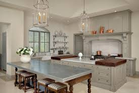 french home interior design light airy arizona home inspired by french interiors