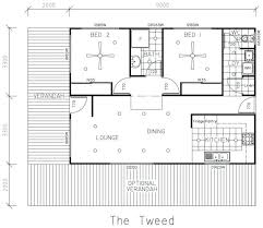 2 bedroom cabin plans small 2 bedroom house plans manufactured home floor plan the t n r