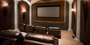 golf simulator home theater omni interactive systems u2013 av u0026 security equipment u2013 lemoyne pa