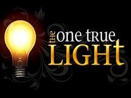 True Light Church Church Powerpoint Template True Light Sermoncentral Com