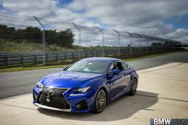 lexus rc f vs mustang gt what is the bmw m4 u0027s biggest competitor