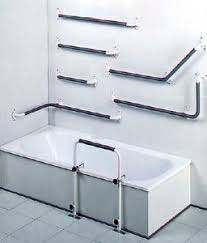 Bathtub Grab Bars Wall Mounted Grab Bar All Medical Device Manufacturers Videos