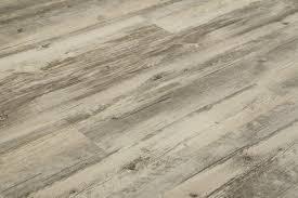 free sles shaw floors vinyl plank flooring loop dove