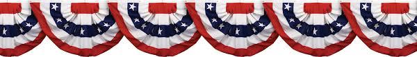 Us Flag For Sale Keep Cisco Beautiful U0027 Selling Flag Buntings Microplexnews Com