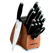 25 must have kitchen utensils homemade recipes