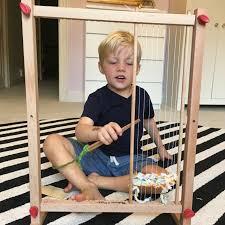 6 secret code activities and ideas for kids melissa u0026 doug blog