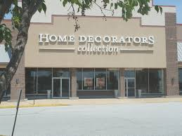 home decor awesome home decorators outlet st louis home interior