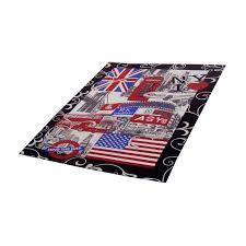 tappeti esterno tappeto tg modello town inghilterra america mudrashop