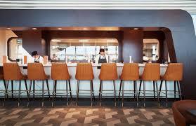 the restaurant at heathrow terminal 5 plane food gordon ramsay