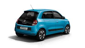 Design Twingo Cars Renault Uk
