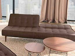 Mid Century Modern Furniture Stores by Furniture Mid Century Modern Furniture 2017 Furnitures