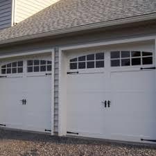 Garage Tech Lift Tech Garages 21 Photos U0026 22 Reviews Garage Door Services