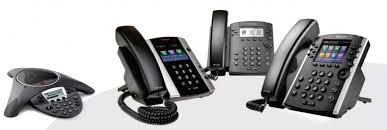 futiva communications southern il voip telephone u0026 internet