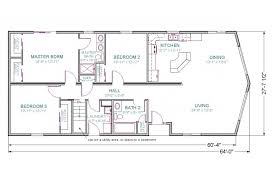 walkout basement floor plans glamorous ranch home floor plans with walkout basement 78 daylight