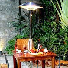 outdoor natural gas light mantles outdoor gas l beautiful outdoor gas l for outdoor gas light
