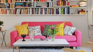sofa small apartment sofa elegant u201a ravishing small apartment