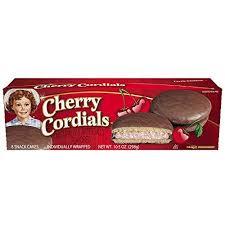 little debbie christmas tree vanilla cakes 7 5 oz buy groceries