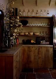 Wood Kitchen Cabinets For Sale Cabinets U0026 Drawer Painting Wood Kitchen Cabinets Ideas Black