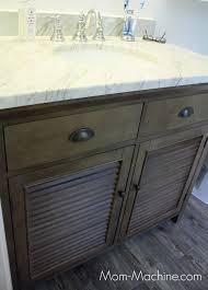 building a bathroom vanity cabinet benevolatpierredesaurel org