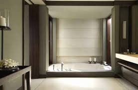 innovative bathroom ideas interesting 25 innovative bathroom decorating design of innovative