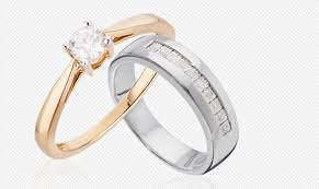 his and hers engagement rings wedding jewellery go argos