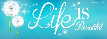 cover layout com life and inspirational quotes facebook covers wallpaper page 2 of