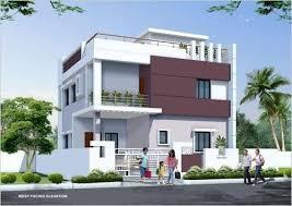 Rajasthani Home Design Plans 30 X 40 Duplex House Designs In India Saeed Pinterest Duplex
