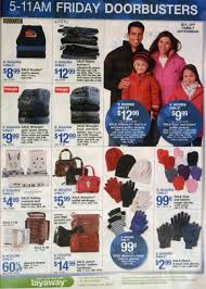 target black friday 2011 sears holdings corporation archives kns financial