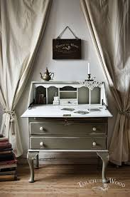 47 best shabby chic touch the wood images on pinterest shabby