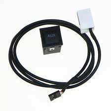 online buy wholesale vw rcd310 aux from china vw rcd310 aux