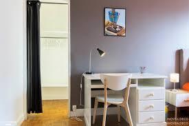chambre etudiant dijon chambre etudiant dijon 28 images roomlala chambre pour etudiant