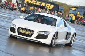 driving experience junior audi r8 driving experience from 6th gear