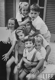 caroline kennedy children 22 best inspiration images on pinterest