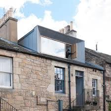 How Much To Build A Dormer Bungalow Best 25 Terraced House Loft Conversion Ideas On Pinterest Loft